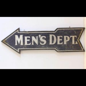 Other - Men's Department - Clothing, shoes, jackets!